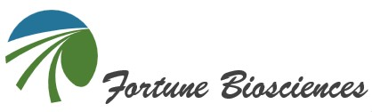 Fortune Biosciences